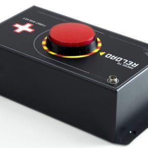aptechka-novuy-dezain-lasertag-laserwar-2-720
